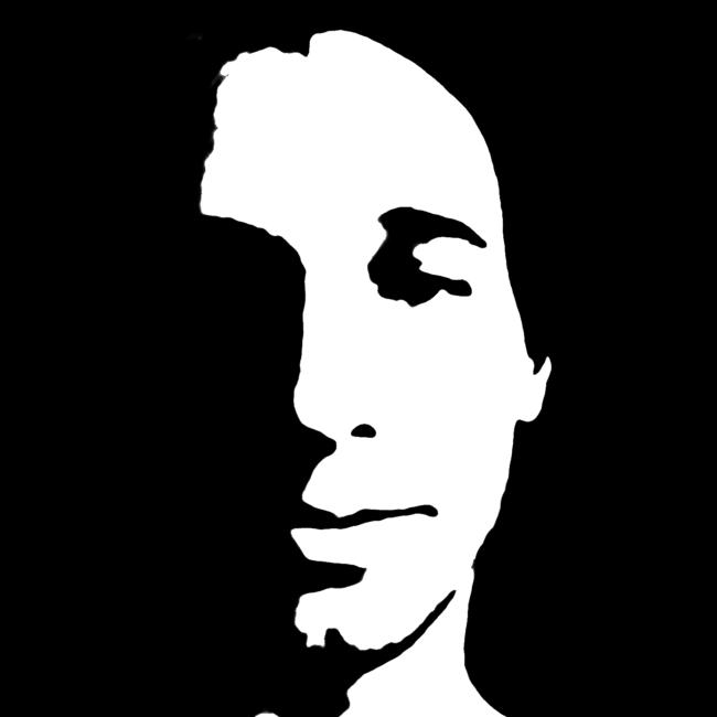 Adam Siembida | Personal Webpage